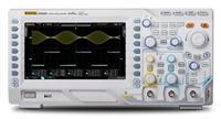DS2202数字示波器 DS2202
