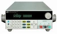 IT6862A艾德克斯电源 IT6862A