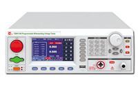 CS9912BS程控耐压测试仪 CS9912BS