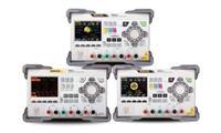 DP832A可编程直流电源 DP832A