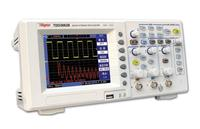 TDO3102BS数字存储示波器 TDO3102BS