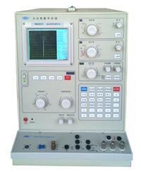 WQ4835大功率数字存储图示仪 WQ4835