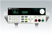 IT6726H可编程直流电源 IT6726H