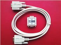 IT-E121光隔离通讯接口 IT-E121