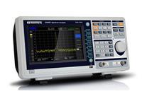 GA4063数字存储频谱分析仪 GA4063