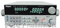 TH8101直流电子负载 TH8101