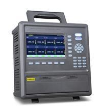 TP700-64多路温度记录仪 TP700-64