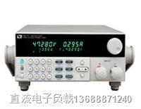 IT8512+电子负载 直流电子负载 可编程直流电子负载 IT8512+