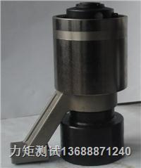 TM-55W扭矩倍增器 TM-55W