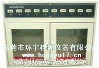 常温型胶带保持力试验机 bf-bc-10z