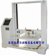 紙箱抗壓強度試驗機 BF-W-1TB