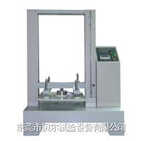 紙箱抗壓強度試驗機 BF-W-1T/2T/5T