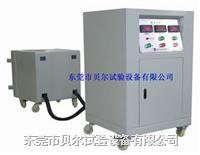 动力电池短路试验仪 BE-1500A