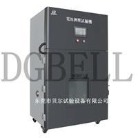 電池擠壓試驗裝置 BE-8101