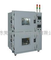 防爆高溫老化試驗箱 BTT-D2-360A