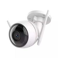 1.2V、1.8V、3.3V摄像头专用稳压ic MH6211