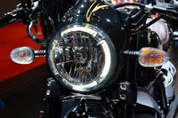 简易调光接口 LED摩托车灯驱动ic MH630C