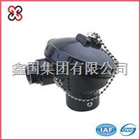 热电偶接线盒(XG-029) XG-029