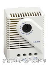 STEGO機械濕度控制器MFR 012系列 MFR 012系列