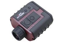 新型号图帕斯测距仪Trupulse200X  高精度图帕斯测距仪 精度4cm内 Trupulse200X