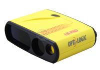 中国总代理 美国奥卡新品推出LH-Pro测距仪替代800VR 正品行货 LH-Pro