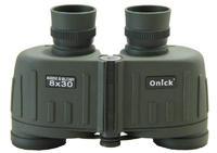 美国Onick(欧尼卡) 侦察兵Scout系列8310双筒望远镜 8310