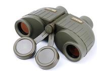 德国视得乐5810 陆战之星8x30最畅销型号的望远镜  5810
