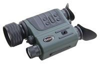 Onick(欧尼卡)NB-500数码双筒单目夜视仪 NB-500