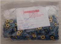 MICROMETALS铁粉心T30-17 T30-17