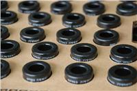 铁硅铝磁环77281-A7 77281-A7