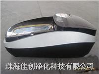 珠海广州深圳中山江门智能鞋覆膜机 XT-46C