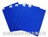 粘尘垫的作用 JCL-1201