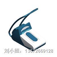 智能鞋覆膜型鞋套机价格 XT-46B