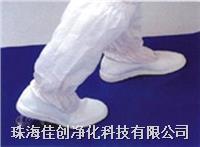 可订做各种规格粘尘地垫 粘尘地垫