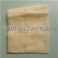 深圳1027金毛丝喷漆除尘布  批发各种除尘抹布 1027