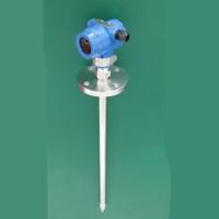 氧化锆陶瓷密度计 WS3051-X-YC
