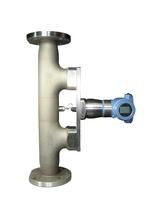 专业厂家生产电子液体密度计|测量氨水密度