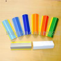 全新软质PVC原材料防撞条  多种颜色L30护角条定制 L30