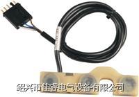 制梭传感器(SMP) 911.802.307 845.029.000 911.802.664 845.030.000 84