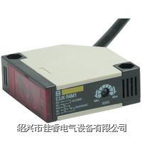光电开关 E3JK-DS30M1