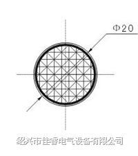 镜面反射板 TD06