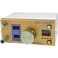 LCD display Dispensers AD3300C AD3300C