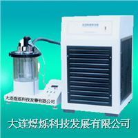低温运动粘度试验仪 DNY