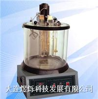 石油产品运动粘度测定器(2孔) DLYS-108F