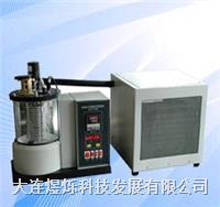 轻质石油产品浊点和结晶点测定仪 试验器 DLYS-152