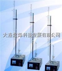 原油水分量水分测定仪原油蜡含量测定仪 DLYS-8929A