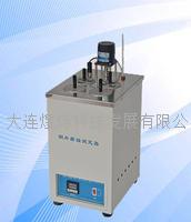 润滑脂铜片腐蚀测定仪 DLYS-302