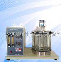 发动机冷却液泡沫倾向测定仪 DLYS-178