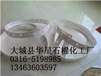 四氟金属缠绕垫片