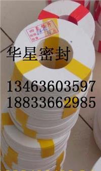 北京东城区四氟垫片,西城区橡胶垫片厂家 DN50